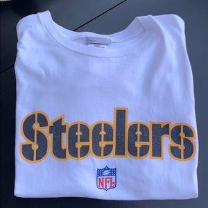 NFL Steelers Tee